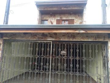 Comprar Casas / em Bairros em Sorocaba apenas R$ 440.000,00 - Foto 1