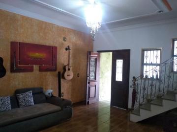 Comprar Casas / em Bairros em Sorocaba apenas R$ 440.000,00 - Foto 2