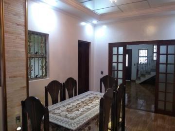 Comprar Casas / em Bairros em Sorocaba apenas R$ 440.000,00 - Foto 4
