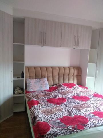 Comprar Casas / em Bairros em Sorocaba apenas R$ 440.000,00 - Foto 8