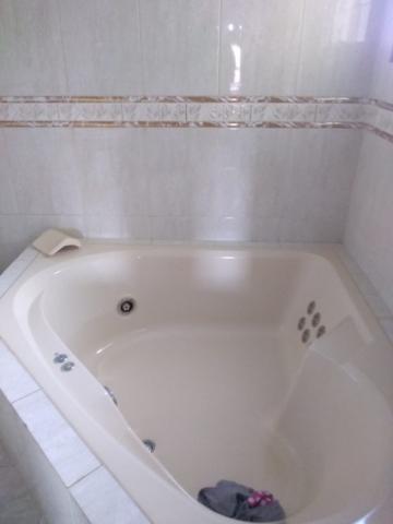 Comprar Casas / em Bairros em Sorocaba apenas R$ 440.000,00 - Foto 11