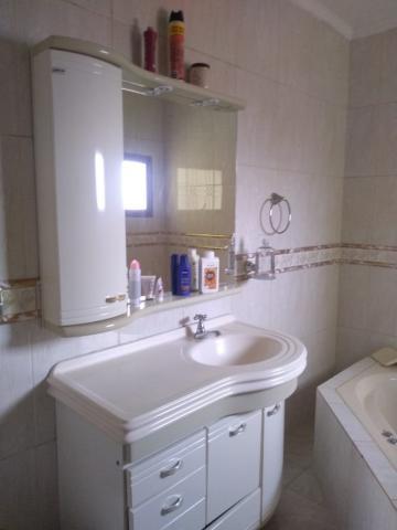 Comprar Casas / em Bairros em Sorocaba apenas R$ 440.000,00 - Foto 10