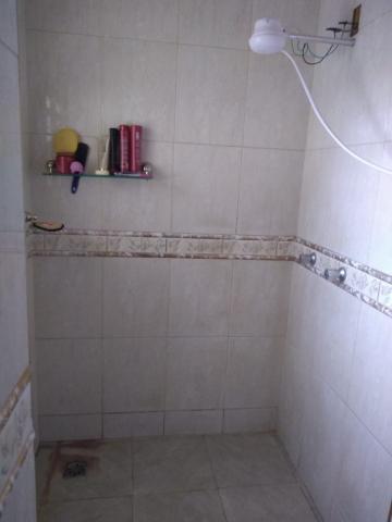 Comprar Casas / em Bairros em Sorocaba apenas R$ 440.000,00 - Foto 12