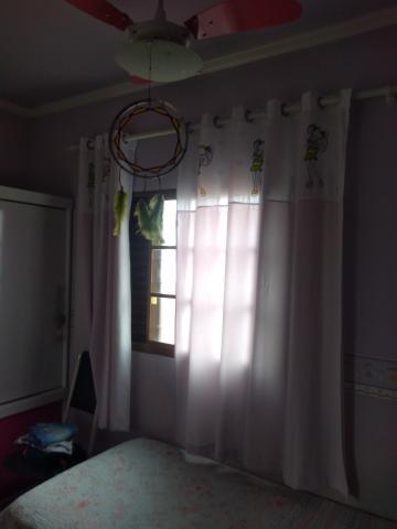 Comprar Casas / em Bairros em Sorocaba apenas R$ 440.000,00 - Foto 13