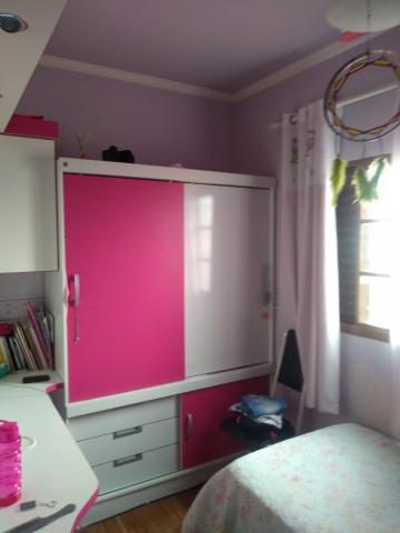 Comprar Casas / em Bairros em Sorocaba apenas R$ 440.000,00 - Foto 14