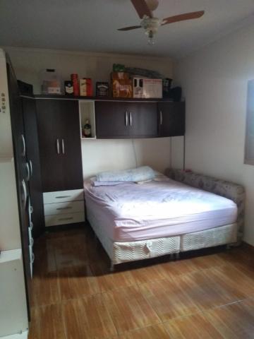 Comprar Casas / em Bairros em Sorocaba apenas R$ 440.000,00 - Foto 15