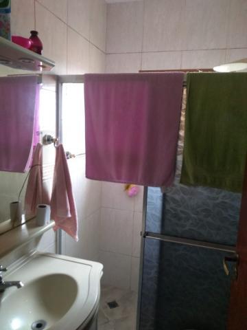 Comprar Casas / em Bairros em Sorocaba apenas R$ 440.000,00 - Foto 16