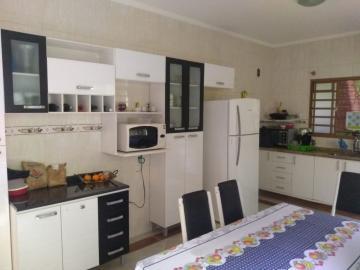 Comprar Casas / em Bairros em Sorocaba apenas R$ 440.000,00 - Foto 17