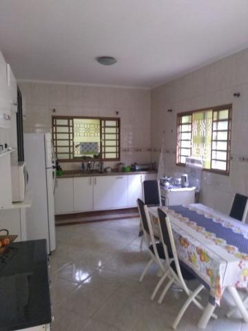 Comprar Casas / em Bairros em Sorocaba apenas R$ 440.000,00 - Foto 18