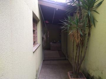 Comprar Casas / em Bairros em Sorocaba apenas R$ 440.000,00 - Foto 20