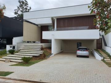Comprar Casas / em Condomínios em Votorantim apenas R$ 1.900.000,00 - Foto 1