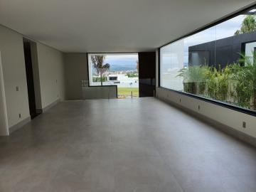 Comprar Casas / em Condomínios em Votorantim apenas R$ 1.900.000,00 - Foto 3