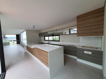Comprar Casas / em Condomínios em Votorantim apenas R$ 1.900.000,00 - Foto 5