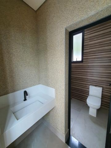 Comprar Casas / em Condomínios em Votorantim apenas R$ 1.900.000,00 - Foto 7