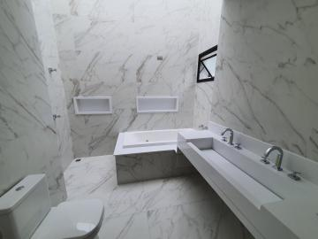 Comprar Casas / em Condomínios em Votorantim apenas R$ 1.900.000,00 - Foto 9