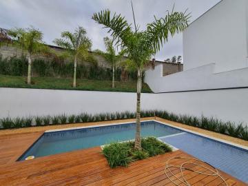 Comprar Casas / em Condomínios em Votorantim apenas R$ 1.900.000,00 - Foto 12