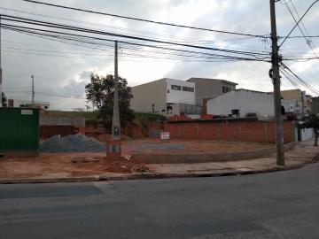Sorocaba Jardim Wanel Ville V Terreno Locacao R$ 1.800,00  Area do terreno 322.23m2