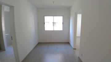 Alugar Apartamentos / Apto Padrão em Sorocaba R$ 650,00 - Foto 2