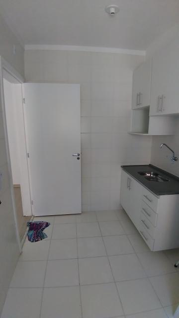 Alugar Apartamentos / Apto Padrão em Sorocaba R$ 650,00 - Foto 11