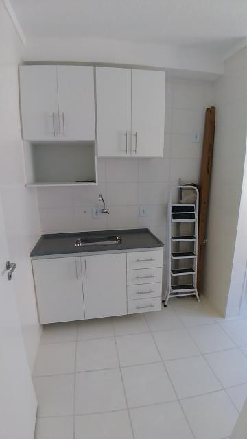 Alugar Apartamentos / Apto Padrão em Sorocaba R$ 650,00 - Foto 10