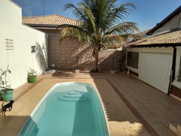 Comprar Casa / em Condomínios em Sorocaba R$ 900.000,00 - Foto 18