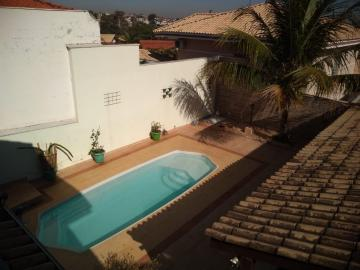 Comprar Casa / em Condomínios em Sorocaba R$ 900.000,00 - Foto 20