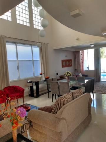 Comprar Casa / em Condomínios em Sorocaba R$ 1.500.000,00 - Foto 2