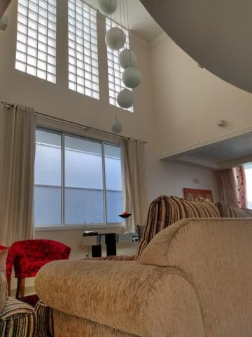 Comprar Casa / em Condomínios em Sorocaba R$ 1.500.000,00 - Foto 3