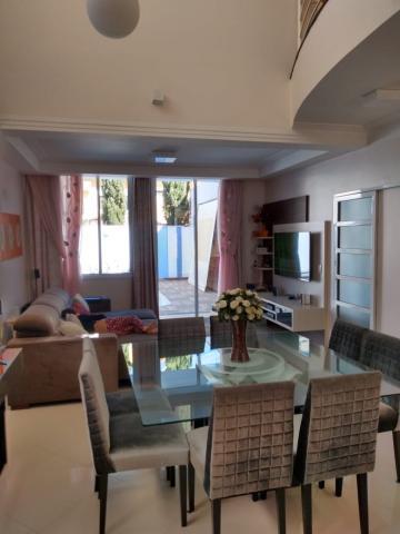 Comprar Casa / em Condomínios em Sorocaba R$ 1.500.000,00 - Foto 4