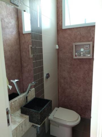 Comprar Casa / em Condomínios em Sorocaba R$ 1.500.000,00 - Foto 5