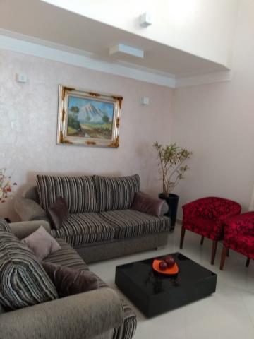 Comprar Casa / em Condomínios em Sorocaba R$ 1.500.000,00 - Foto 7