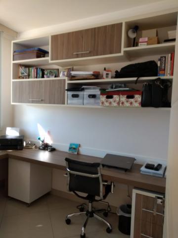Comprar Casa / em Condomínios em Sorocaba R$ 1.500.000,00 - Foto 11