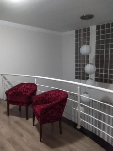 Comprar Casa / em Condomínios em Sorocaba R$ 1.500.000,00 - Foto 9