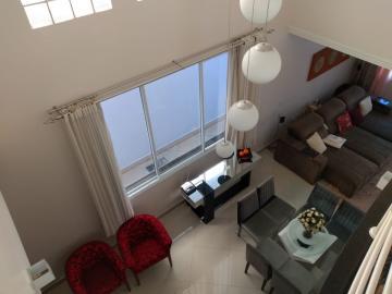 Comprar Casa / em Condomínios em Sorocaba R$ 1.500.000,00 - Foto 10