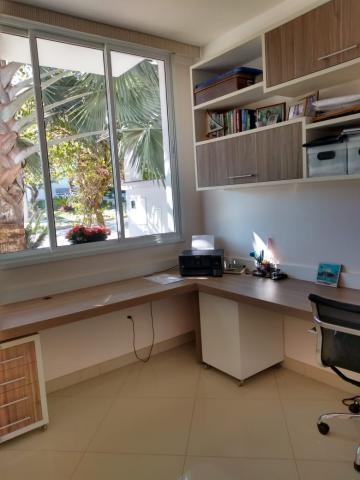 Comprar Casa / em Condomínios em Sorocaba R$ 1.500.000,00 - Foto 12