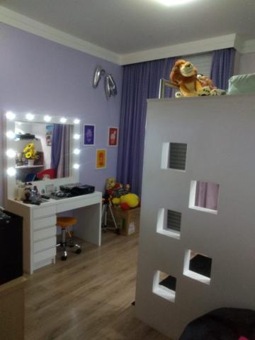 Comprar Casa / em Condomínios em Sorocaba R$ 1.500.000,00 - Foto 13