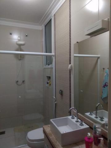 Comprar Casa / em Condomínios em Sorocaba R$ 1.500.000,00 - Foto 17