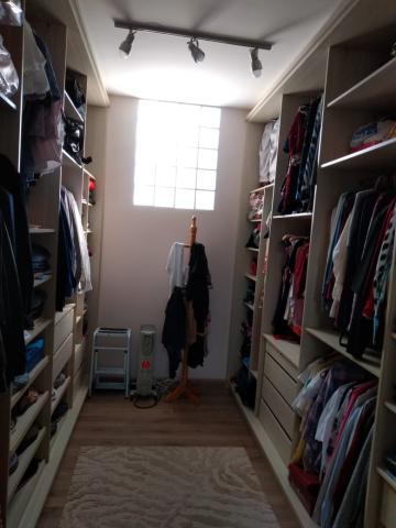 Comprar Casa / em Condomínios em Sorocaba R$ 1.500.000,00 - Foto 19