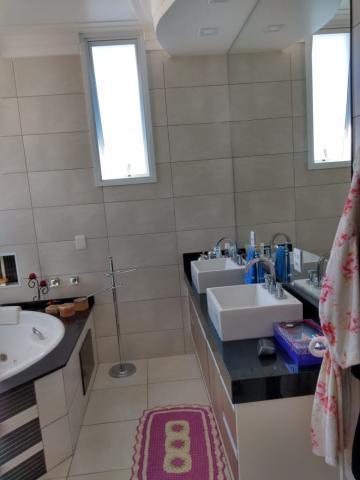 Comprar Casa / em Condomínios em Sorocaba R$ 1.500.000,00 - Foto 20