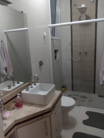 Comprar Casa / em Condomínios em Sorocaba R$ 1.500.000,00 - Foto 23