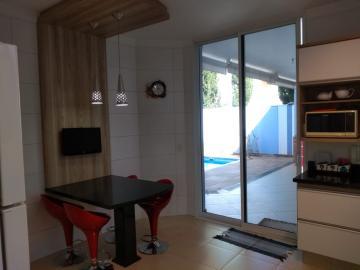 Comprar Casa / em Condomínios em Sorocaba R$ 1.500.000,00 - Foto 26