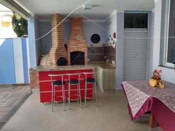 Comprar Casa / em Condomínios em Sorocaba R$ 1.500.000,00 - Foto 28