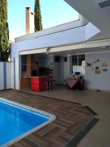 Comprar Casa / em Condomínios em Sorocaba R$ 1.500.000,00 - Foto 29