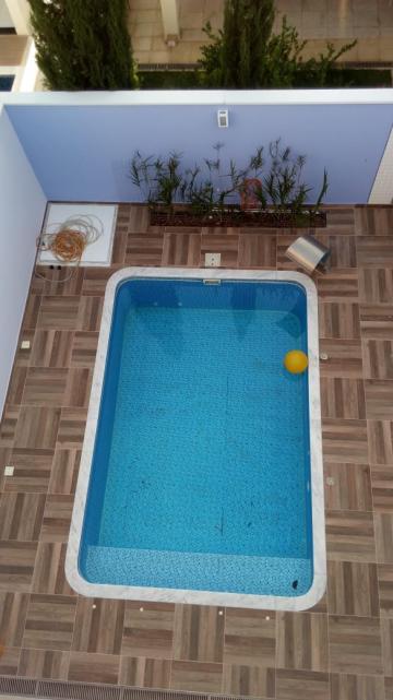 Comprar Casa / em Condomínios em Sorocaba R$ 1.500.000,00 - Foto 31
