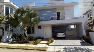 Comprar Casa / em Condomínios em Sorocaba R$ 1.500.000,00 - Foto 1