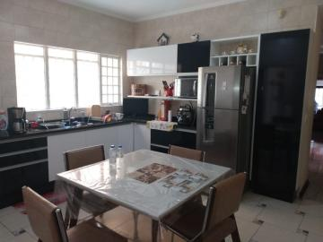 Comprar Casa / em Bairros em Sorocaba R$ 400.000,00 - Foto 21