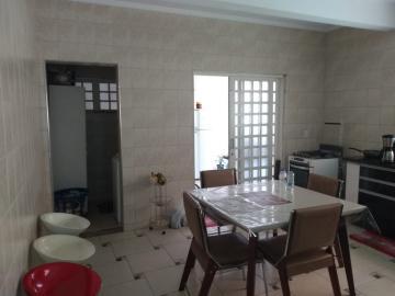 Comprar Casa / em Bairros em Sorocaba R$ 400.000,00 - Foto 22