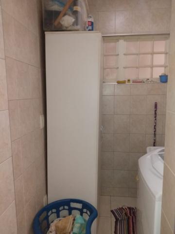 Comprar Casa / em Bairros em Sorocaba R$ 400.000,00 - Foto 23