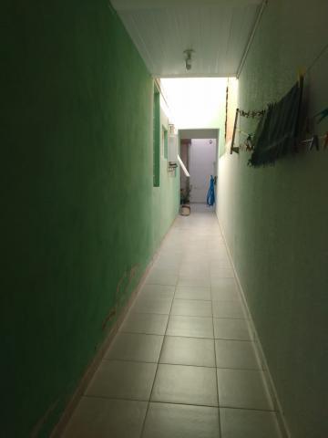 Comprar Casa / em Bairros em Sorocaba R$ 400.000,00 - Foto 25