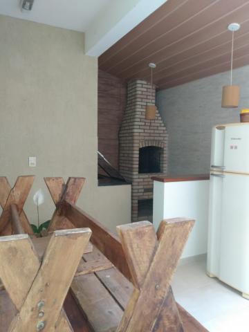 Comprar Casa / em Bairros em Sorocaba R$ 400.000,00 - Foto 26